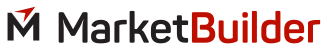 Logo market builder